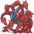 SeaMonsters Hydra-icon