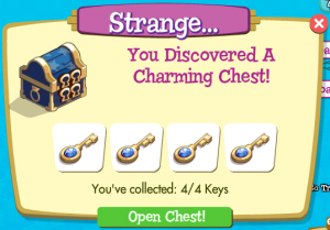 Charming Chest-ss