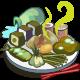 Ninja Food Expired-icon