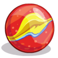 Marbles Red-icon