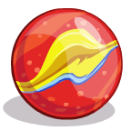 File:Marbles Red-icon.png