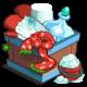 Snowpack-icon