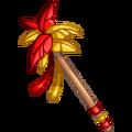RoyalGarb Staff-icon