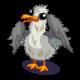 Vicious Gull-icon