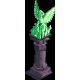 Green Phoenix Pillar-icon.png