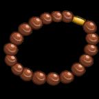 File:RoyalGarb Necklace-icon.png