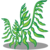 SeaPlants Seaweed-icon