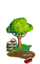 Kiwi Menageire stage 1-icon