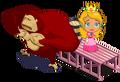 Monkey Kong-icon.png