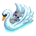 Swan Boat-icon.png