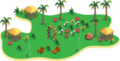 Tranquil Garden-icon.png