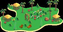 Tranquil Garden-icon