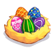 Fabre Egg Nest-icon