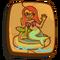 Mermaid Island Relic Base-icon