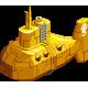 Submarine-icon