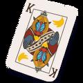 MonkeyFlush King-icon