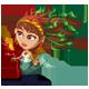 Mermaid-Queen-icon