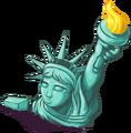 Lady Liberty-icon.png