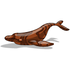 File:KoaWood Whale-icon.png