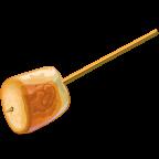 HotFoodCollections ToastedMarshmallow-icon
