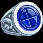SignetRings Earth-icon