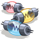 Diodes-icon.png