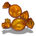 CandyCauldron Butter Scotch Drops-icon.png