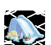 Polar Bear Slide stage 4-icon