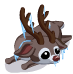 Rudolph Stage 1-icon