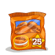 Halloween Treat 25-icon.png