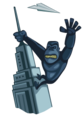 Giant Ape-icon.png