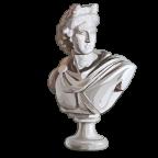 RomanGods Apollo-icon