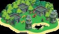 Hidden Village-icon.png