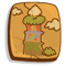 Tower Relic Base-icon