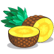 Pineapple-icon.png