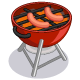 BBQ Grill-icon.png