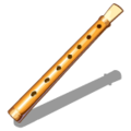 ChineseMusical Guan-icon.png
