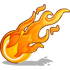 File:Firefox Fireball-icon.png