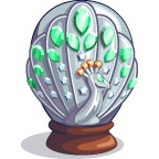 File:FabergeEggs Peacock-icon.png