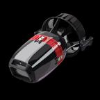 LostDiveGear Scooter-icon