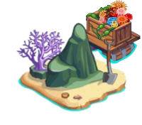 Sirens Island Stage 3-icon