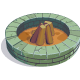 File:Firepit-icon.png