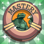 Monster Island Bronze-icon