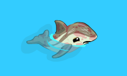 Traveling Dolphin Stage 2-icon