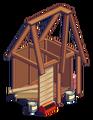 Santa Workshop Stage 3-icon.png