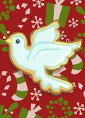 Two Turtle Doves-icon