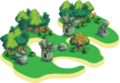Enchanted Land-icon.png