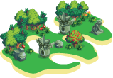 File:Enchanted Land-icon.png