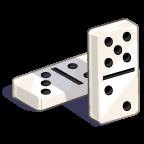 GamblingGoods Dominoes-icon
