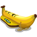 BananaStuff Boat-icon